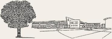 Rahden Gymnasium